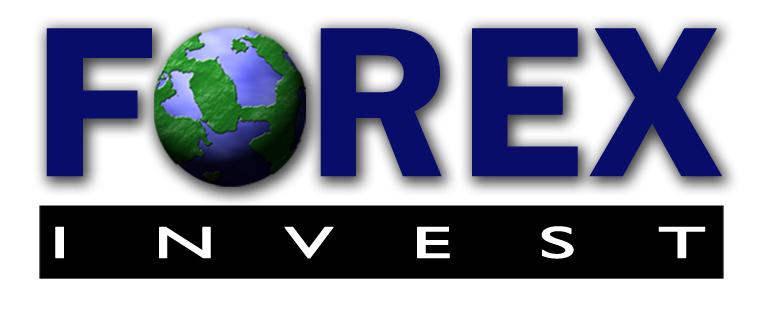 Forex в узбекистане