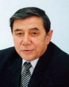 O`Tkir Hoshimov Bahor Qaytmaydi Qissasi