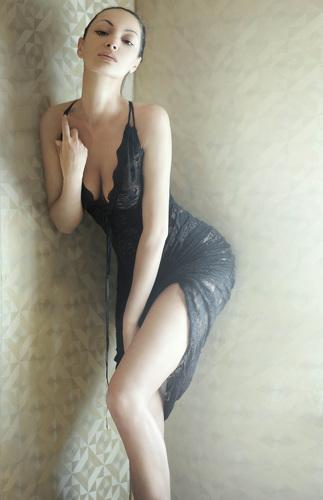 Daxil Olunan Uzbek Qizlari Seks Video Su00f6zu00fcne Esasen Mobil Axtaru0131u015f Picture.