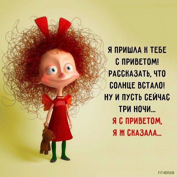 http://img.uforum.uz/images/oritocb2846604.jpg