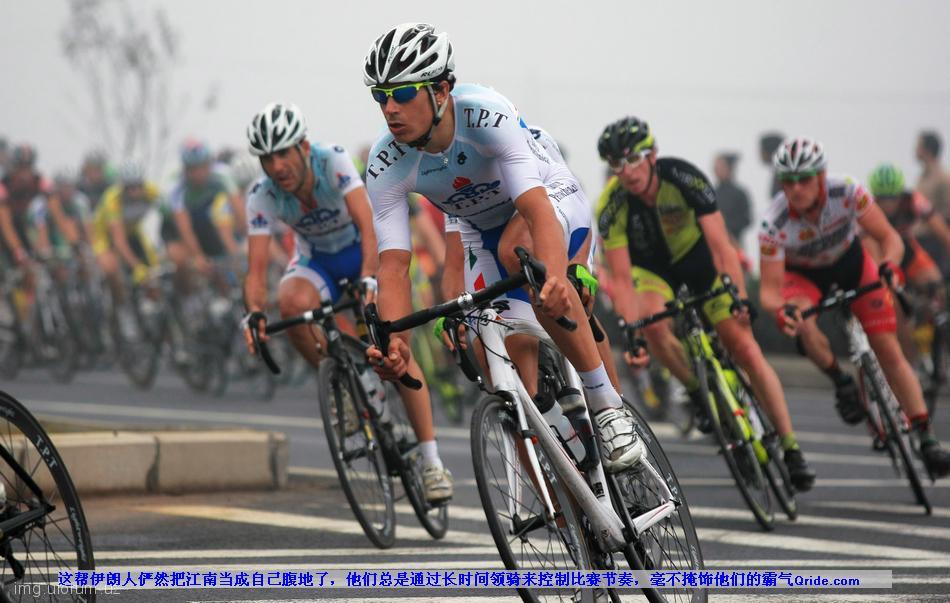 56076ce17271 Большой велоспорт, Про-Тур и прочее  Архив  - uForum.uz