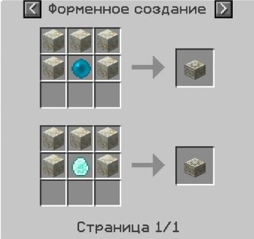 https://img.uforum.uz/images/zhldjkj9939640.png